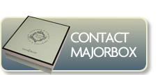 Contact MAJORBOX Today »
