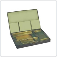 Rigid Box Inserts